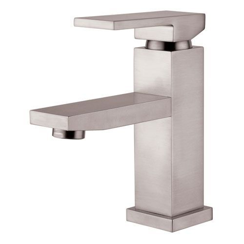 Now faucet fixing leaking washerless a sink