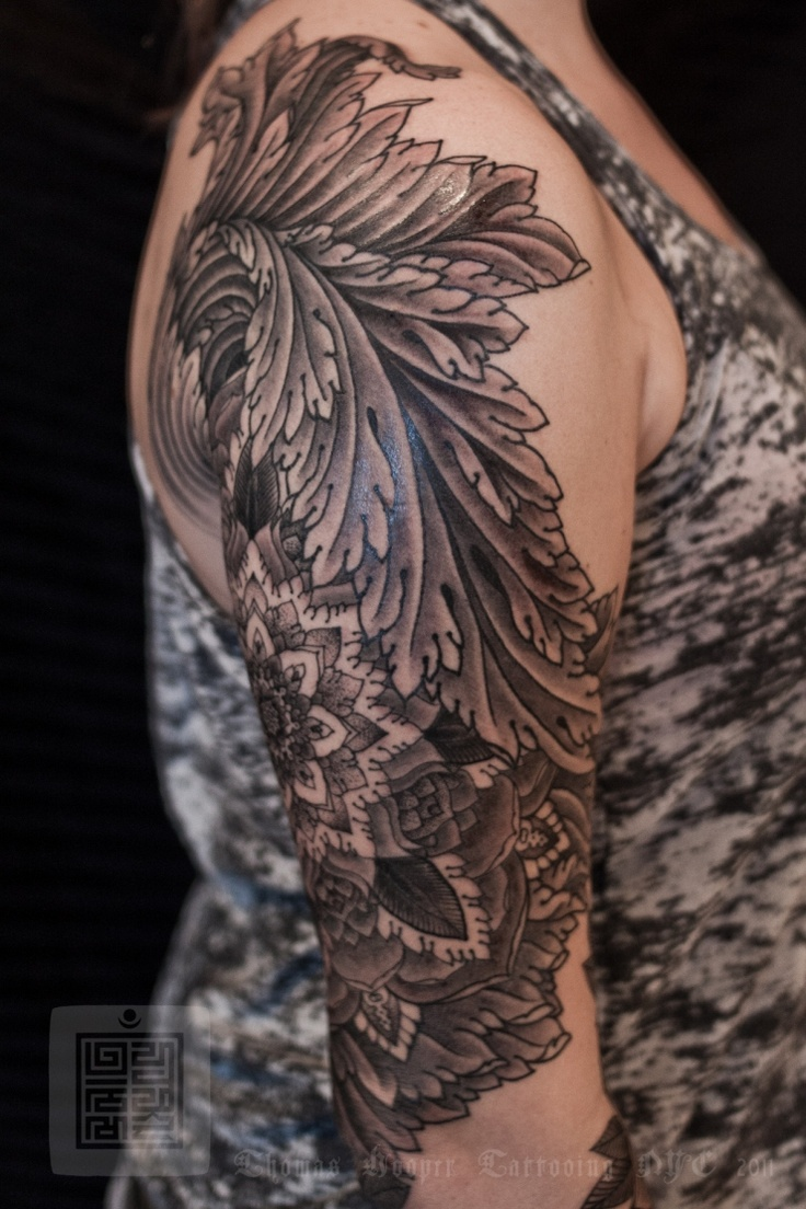 Pin eulen tattoo bedeutungen f on pinterest - Hot Tattoos Chel Thomas Hooper Allgemein Katy Style Body Imprints Style Tattoos Inkspiration Tats