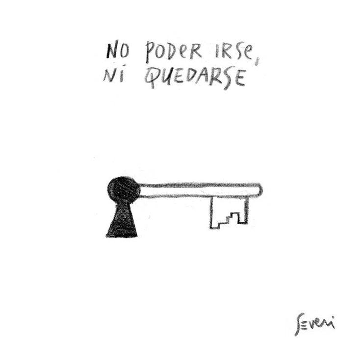 Marcos Severi 8