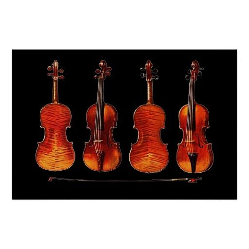 >>>This Deals          	stradivarius violins and bow poster FROM 8.99           	stradivarius violins and bow poster FROM 8.99 We provide you all shopping site and all informations in our go to store link. You will see low prices onShopping          	stradivarius violins and bow poster FROM 8....Cleck Hot Deals >>> http://www.zazzle.com/stradivarius_violins_and_bow_poster_from_8_99-228487162740770708?rf=238627982471231924&zbar=1&tc=terrest