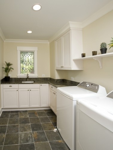 Laundry: Photos, Wall Colors, Ideas, White Design, Sandy White, Laundry Rooms Design, Colors Schemes, Benjamin Moore, White Wall