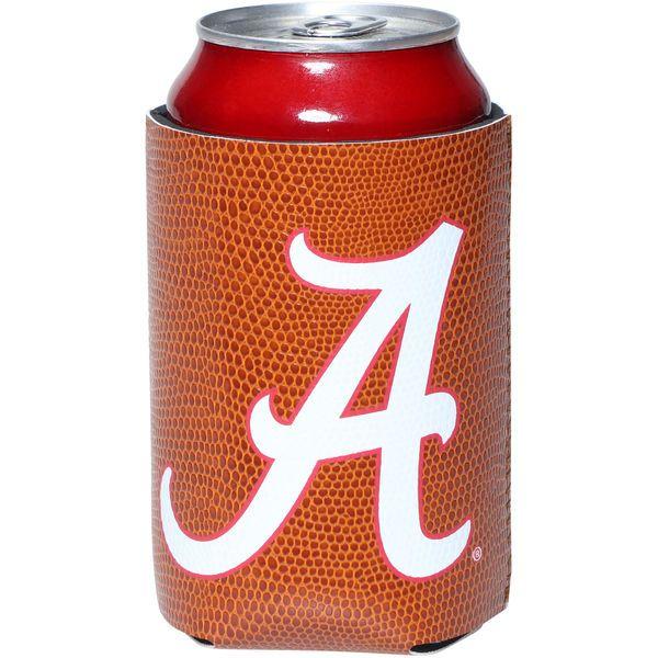 Alabama Crimson Tide Pigskin Kaddy - $5.99
