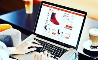 Is your online store user friendly? smichrissoft.com #webdevelopment #softwaredevelopment #webdesign #mobileappdevelopment #mobileapp #mobile #social #cloud #bigdata #programming #javascript #php #html5 #css3 #code #ecommerce #marketing #outsource #uiux #userfriendly #usability #programmer #coding #update #app #solution