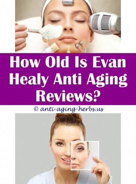 Wunderbare nützliche Ideen: Hautpflege Anti Aging Hautpflege Marken Pflegeprodukte Augencreme. Anti Aging Routine Vitamin C Anti Aging ätherische Öle Haarausfall.Facialist Hautpflege-Tipps .. #acnetreatment – #acnetreatment #Aging #Anti #Ätherische #Augencreme #facialist #HaarausfallFacialist #Hautpflege #Hautpflegetipps #Ideen #Marken #nützliche #Öle #Pflegeprodukte #Routine #Vitamin #Wunderbare