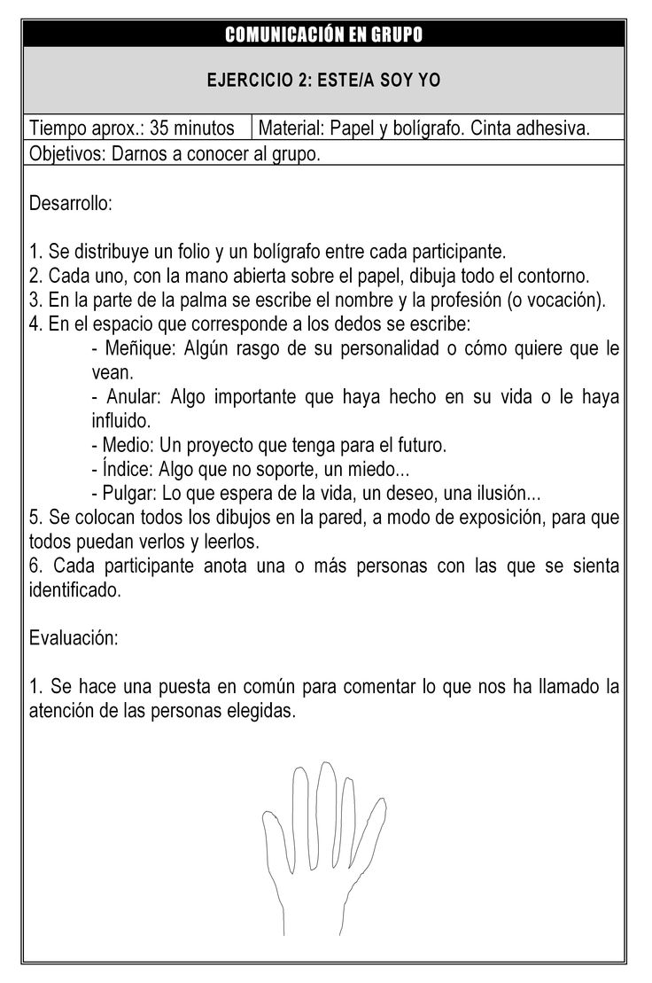 Animador en Dinamica de Grupos - Cursos de Formacion Permanente de Educadores y Animadores http://animacion.synthasite.com/animador-especialista-en-dinamica-de-grupos.php