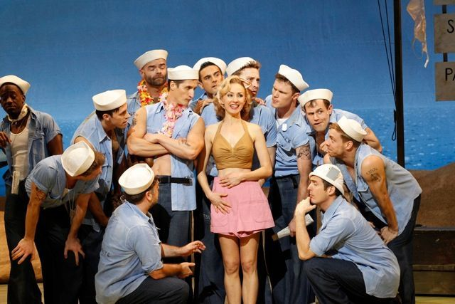 Lisa-McCune-as-Nellie-Forbush-with-the-boys-of-Opera-Australias-SOUTH-PACIFIC-Photo-by-Jeff-Busy.jpeg 640×427 pixels