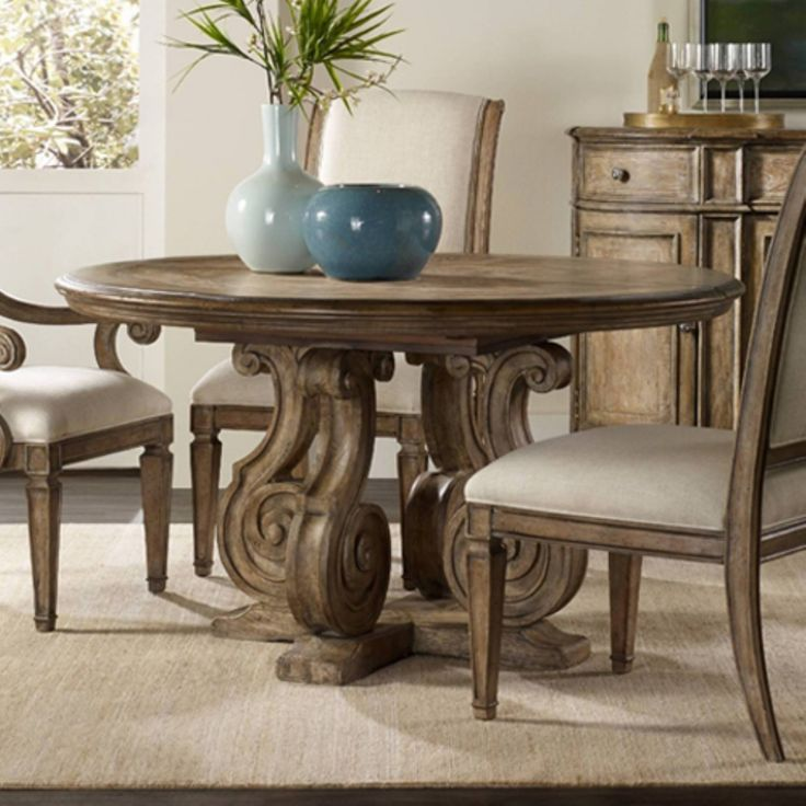 Best 25+ Extension Dining Table Ideas That You Will Like