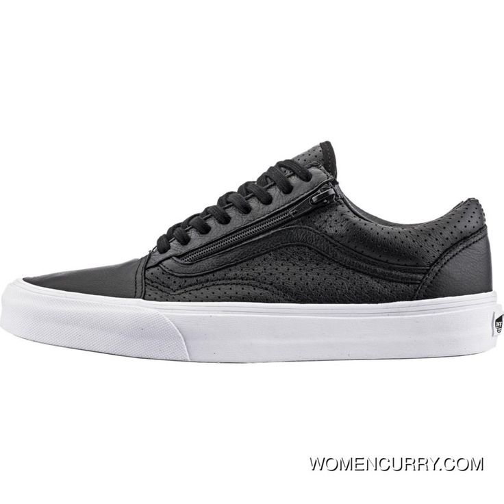 https://www.womencurry.com/vans-perforated-leather-old-skool-zip-mens-black-lastest.html VANS PERFORATED LEATHER OLD SKOOL ZIP (MENS) - BLACK LASTEST Only $75.10 , Free Shipping!