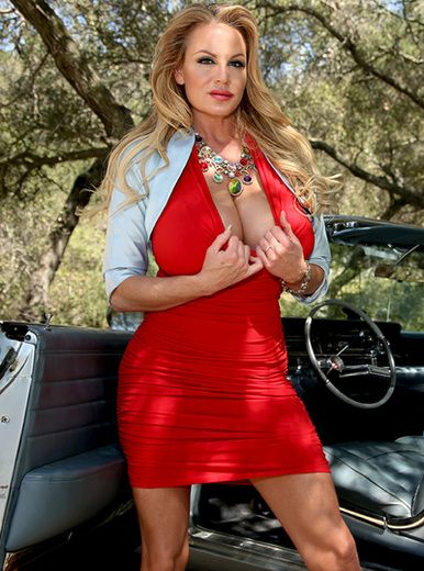 Kelly Madison Car | Girls with Cars | Pinterest | Kelly ...