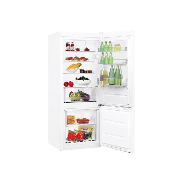 Refrigerateur Grand Volume Pas Cher Frigo Table Top Boulanger Refrigerateur Table Top Encastrable S Refrigerateur Table Top Frigo Encastrable Refrigerateur