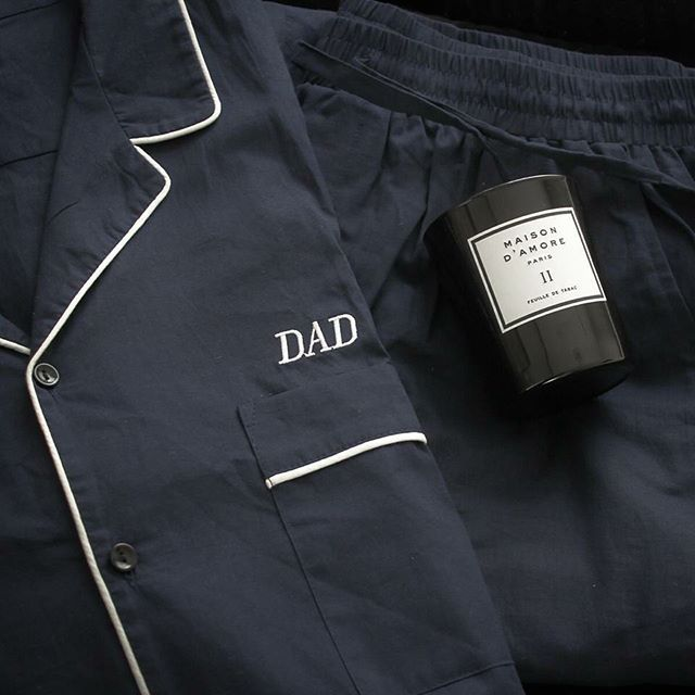 FATHERS DAY GIVEAWAY | MASINI & CHERN X MAISON DAMORE | Win dad the perfect #FathersDay gift. Simply follow @MASINIANDCHERN & @MAISON_DAMORE , tag us both and hashtag #maisonmasini Competition closes 3rd September. xx