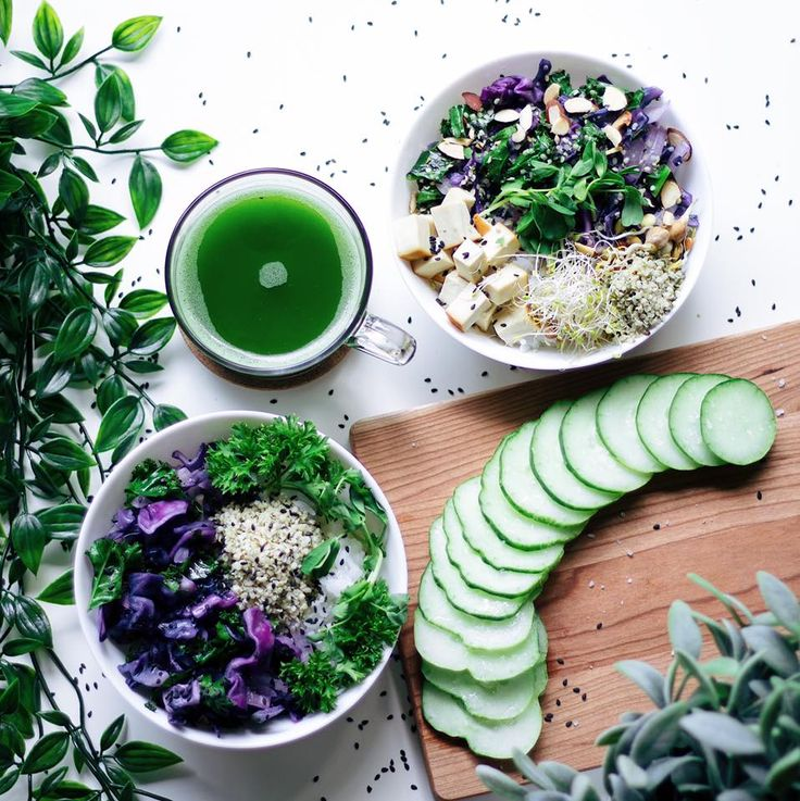 Cozying up to some delicious matcha tea + veggie bowls on this wonderful evening. #teatime