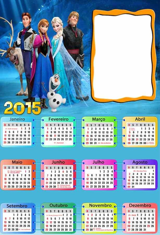 Bsta Bilderna Om  New Year Printable Frozen Monthly