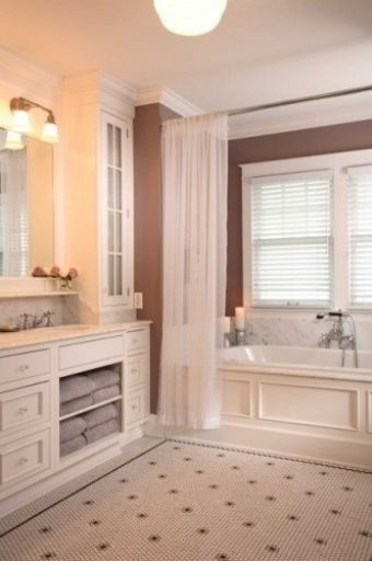 Scratch And Dent Vanities Elegant Clearance Vessel Sink Drain Bathroom  Vanities Without Tops. Scratch And