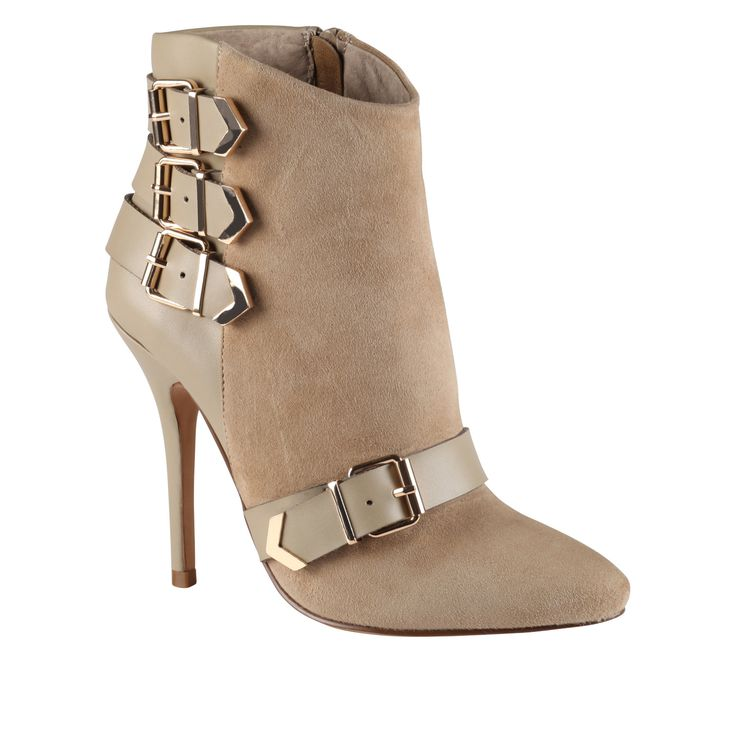 TYTLER - women's ankle boots boots for sale at ALDO Shoes.