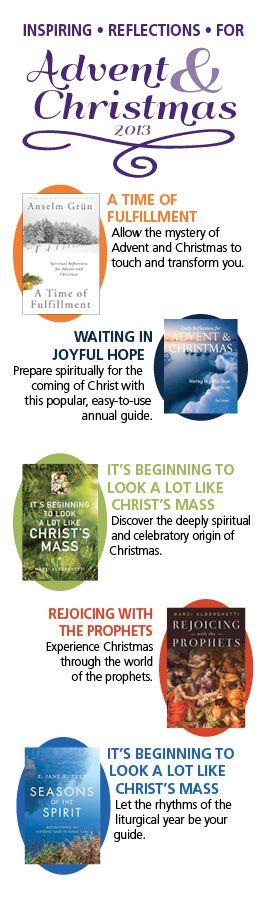 experience of pentecost