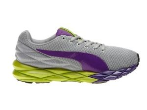 Top Rated Workout Shoe By Self
