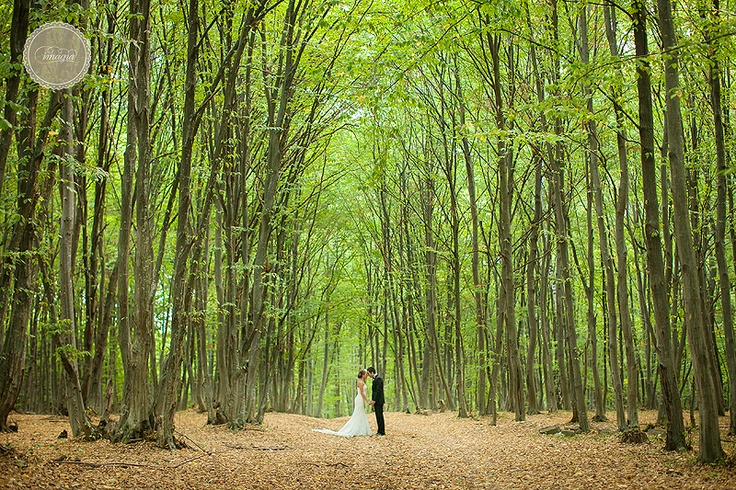 sedinta foto de nunta in cluj    © www.imagia.ro