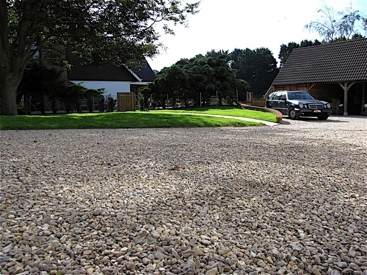 17 Best Images About Driveway Surfacing On Pinterest