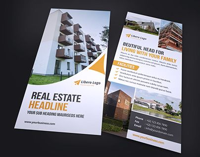 Best Sell Sheet Designs Images On   Flyer Template