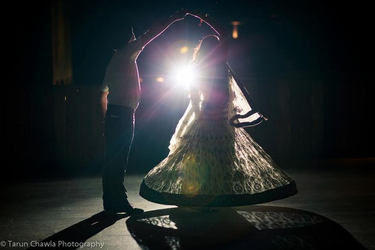 Need one of these cool dancing pics!