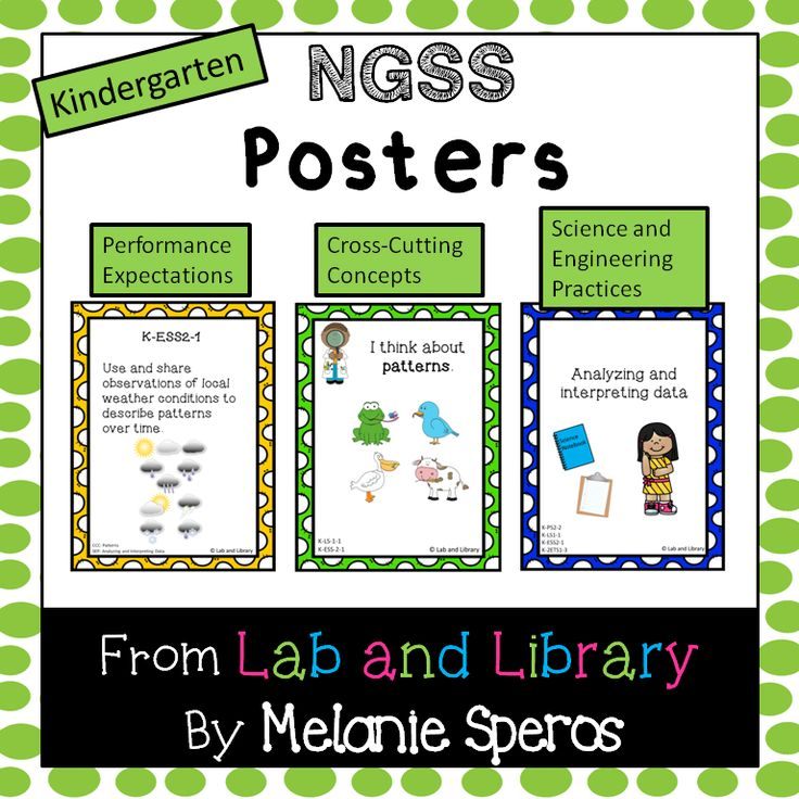 65 best science notes images on pinterest activities