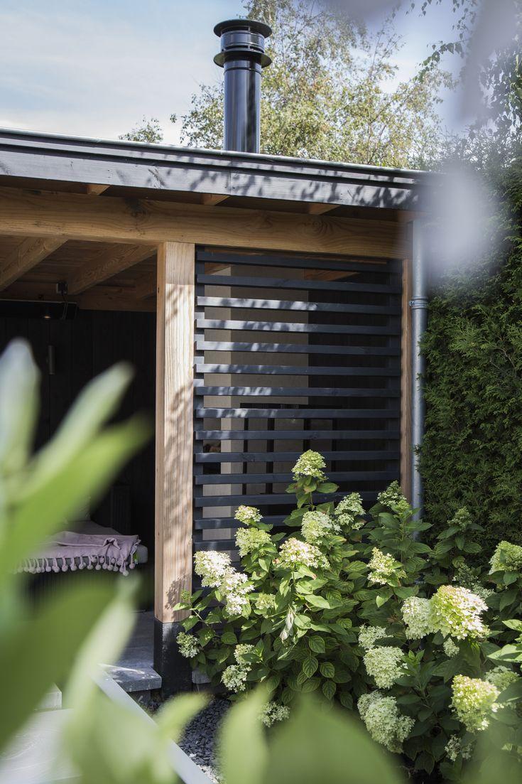 Pin Von Ketie Bilyk Auf Outdoor Space In 2020 Garten Cottage Garten Und Hortensien Garten