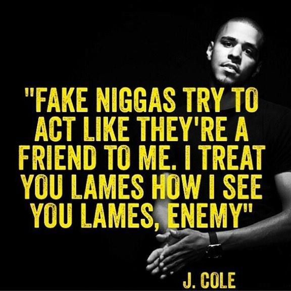 j cole quotes and sayings - photo #37