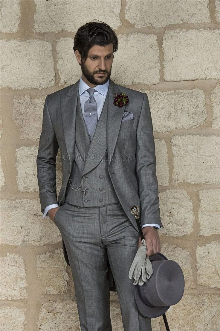 227 Best Suits Amp Blazers Images On Pinterest Trousers
