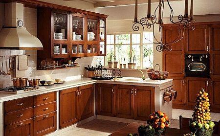 Fotos de Decoración diseño de cocinas decorar cocinas cocinas campestres decoracion de cocinas
