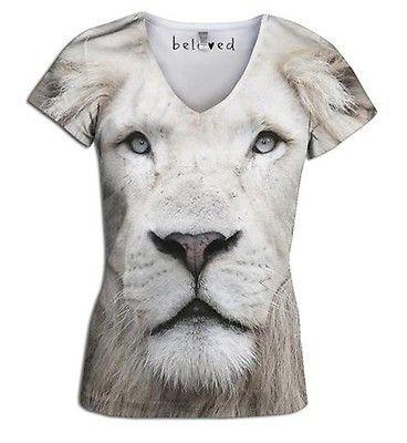 16 besten Beloved Wish List Bilder auf Pinterest | Geliebte shirts ...