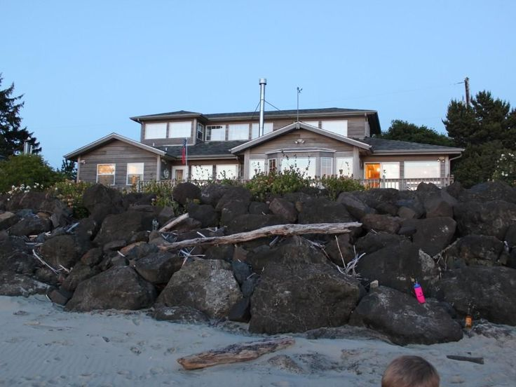 19 best oregon coast vacation rentals images on pinterest oregon