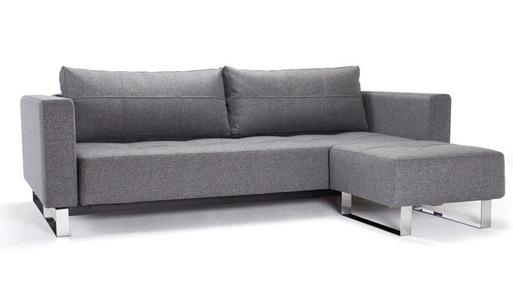 47 best innovation images on pinterest daybeds sofa beds and couch - Innovation sofa berlin ...