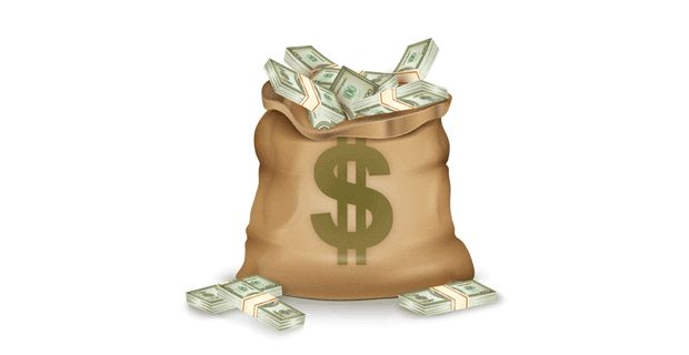 How to improve your easy money luck.  #FengShui #tulipaxanadu
