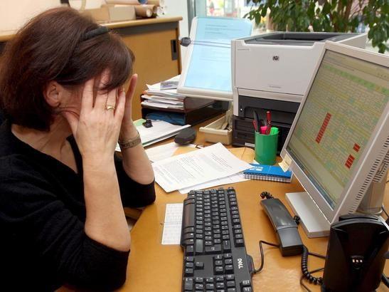 11 merkkiä, että työtoverisi eivät ar arvosta sinua. Vaarassa burnout ja ongelmat jaksamisen kanssa.