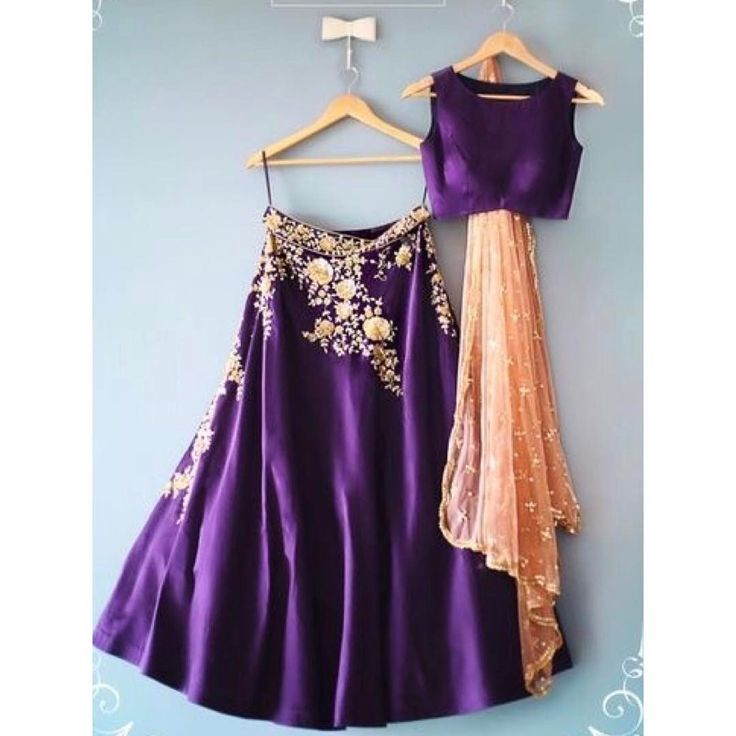 DESIGNER crop top stylish lehenga PAYMENT - Bank Transfer For PRICE & BOOK YOUR ORDE Do WHATSAPP +91-99-09-09-1413 Free Home Delivery designersuits #uk  #london #insta #womenwear #salwarkameez #ethnicwear #indian #desifashion #fashion #fashionista #salwar #ice2016 # bridalfashion #couture #bride #pakisatnibride #pakistanidrsigner #pakistani dress #bridalwear #suit #celebrities #beauty #gown #bollywood #bags #salwarsuit #anarkali #mumbai #picoftheday #ethnic #saree