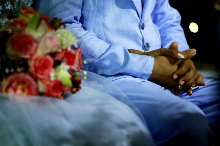 El mejor momento!!  #Wedding #bestmoment #memories #perfect