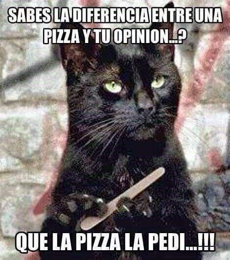 Tener buen humor #humor #chistes #risa #memes ➢ http://www.diverint.com/fotos-chistosas-vello-femenino