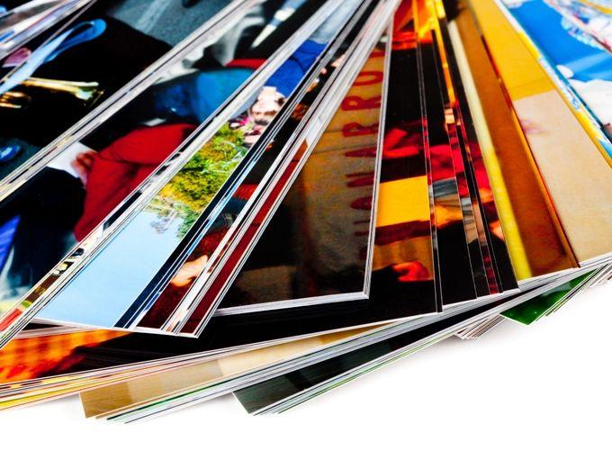 Existem diversos tipos de papel couchê, cada um deles indicado para um tipo de impressão. Saiba quais as diferenças entre eles.