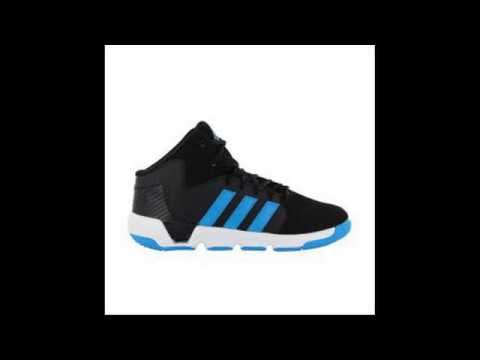 adidas basketbol ayakkabısı http://basketbol.korayspor.com/adidas-basketbol-ayakkabisi