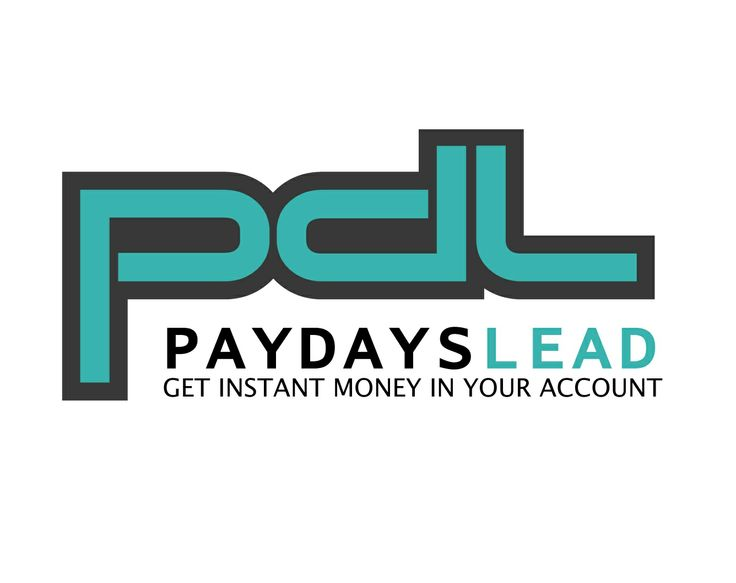 PaydaysLead.co.uk is an online short term payday loans matching service provider in the United Kingdom. It is offering short-term loans and short term installment loans. You can get 24 hour short term loan service from us for your pay day loan account and you can borrow instant cash loans of £100 to £1000, with flexible and easiest cash loan terms of 7 to 28 days.