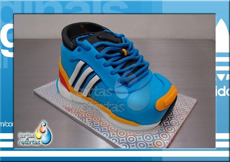 #tortas #tortas3D #tortascreativas #TortasRetortas #tortaspersonalizadas #tortasdecoradas #tortasoriginales #cheesecake #chocolate #cumpleaños #repostería #redvelvet #eventos #cake #fondant #ponqué #postres #birthday #dessert #tortasespeciales #runner #running #maratón #run #eventos #TortasBogotá #CakesBogotá pedidos whatsapp 3057941593 - 3152576792