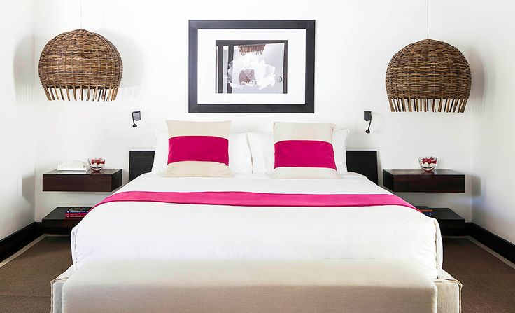 48 best guestrooms that inspire images on pinterest box for Design hotel nox