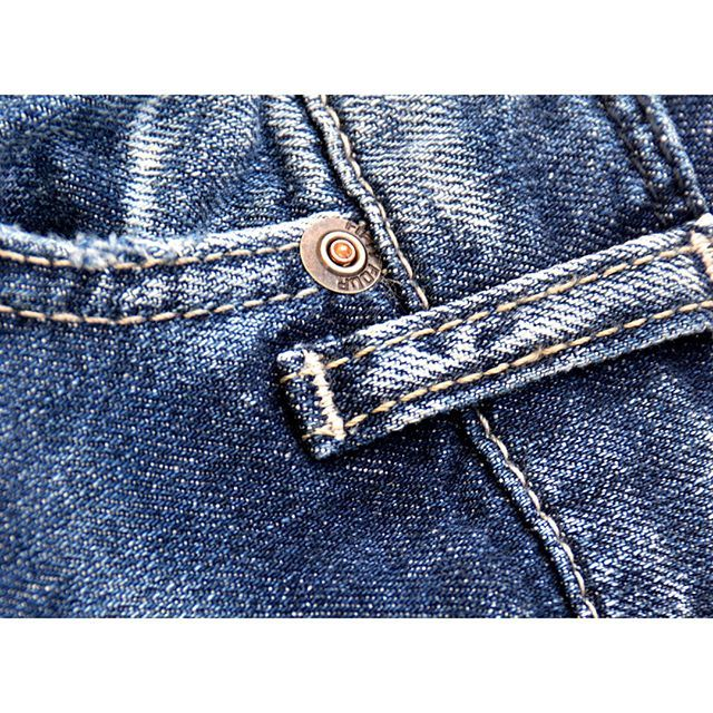 Discover Denim! Enter in a different world... #fiftyfourjeans #fiftyfourfreedom #denim #streetstyle #menswear #fashion #style #moda #uomo #newcollection #spring #summer #streetwear #menstyle #outfit #inspiration #ootd #streetfashion #fashionaddict #details #picoftheday #instagood #igersfashion #micosfashion #clothes #menwithstyle #jeans #like4like #tshirt #world