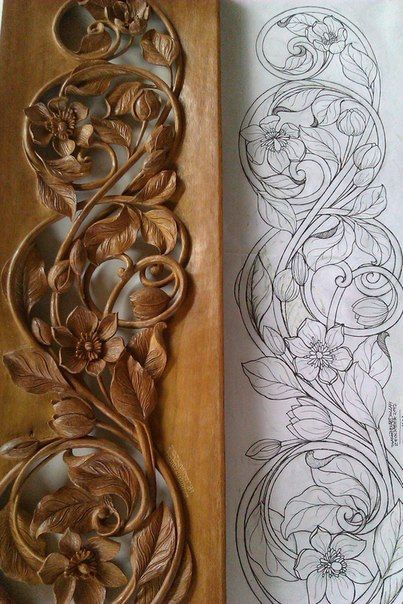Best images about landscape relief carving on pinterest