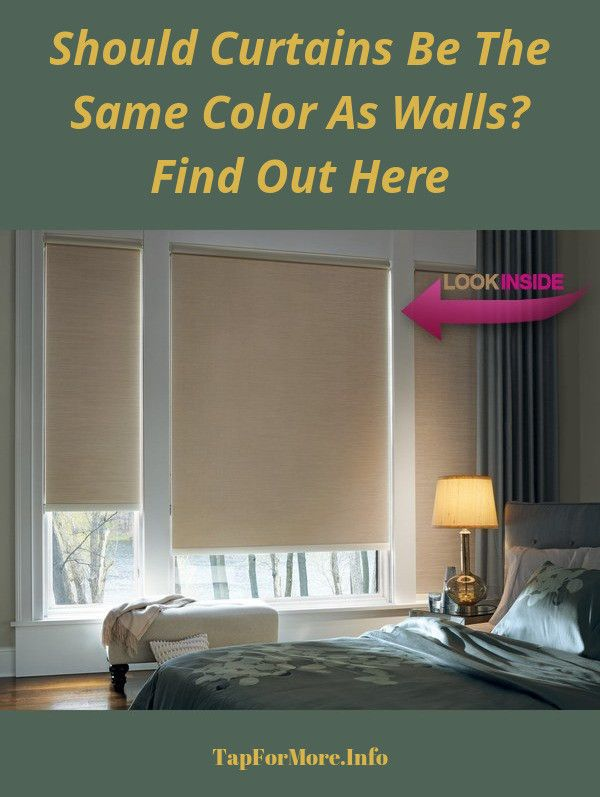 How Do I Choose Curtains Check Out The Picture For Many Ideas