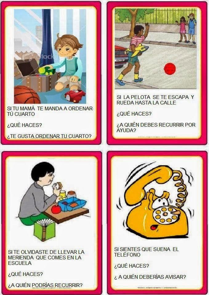 ¿Qué es y cómo trabajar la pragmática?http://elprofeysuclasedept.blogspot.com.es/2014/06/que-es-y-como-trabajar-la-pragmatica.html
