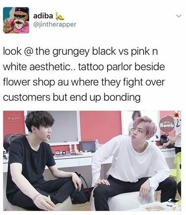 XD honestly this is also accurate representation of my style vs my friends they always force me to buy at least one thing that has color in it when we're out shopping lol