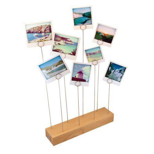 LE_ONE Nautical Wood Large ROVERE - Portafoto di design di LE DESIGN, http://www.amazon.it/dp/B00I3I9BZQ/ref=cm_sw_r_pi_dp_AdQmtb055ETZ8
