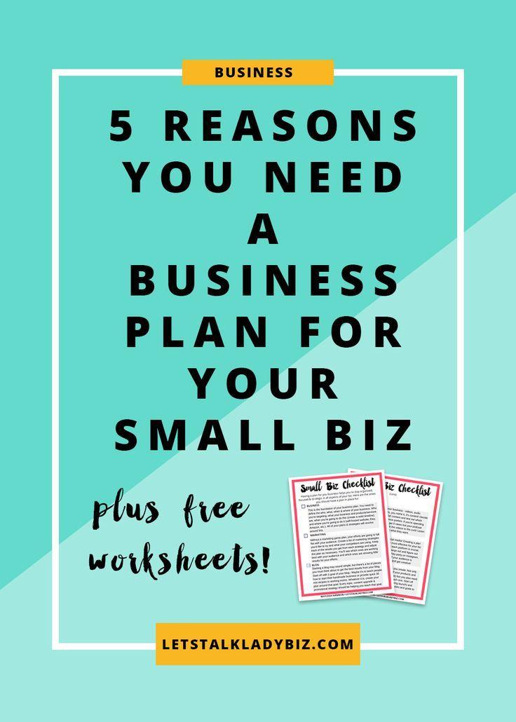 70 best Business images on Pinterest Project management, Business